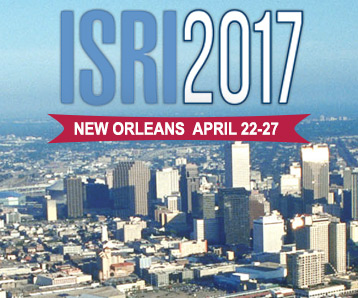 SSI Will Exhibit at ISRI 2017 in New Orleans